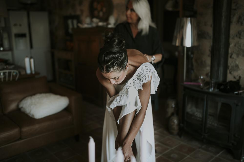 Bodas-alicante-pego-destination-wedding-novios-bride-fotografos-barcelona-madrid- valencia-fotografo-photography-casabenigalip-28