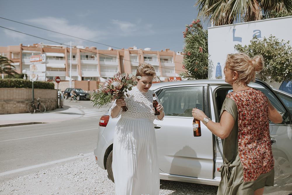 Isabel & Iván – Boda en Jávea 17