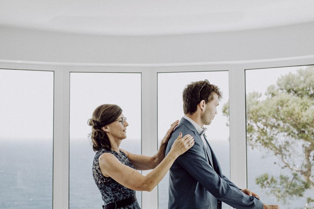 Bastiaan & Eva – Boda en la Siesta -Jávea 21